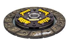 Clutch Friction Disc-CR Advanced Clutch Technology 3000106 fits 2000 Honda S2000