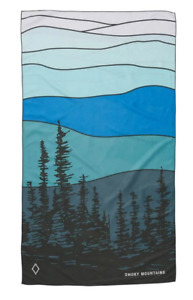 Nomadix Beach Towel