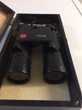 Leica Fernglas 10x25 BCA