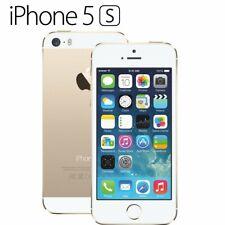27c4155e4 Apple iPhone 6 PLUS 16GB 64GB 6S PLUS %7c Verizon Unlocked ATT TMobile  Sprint New