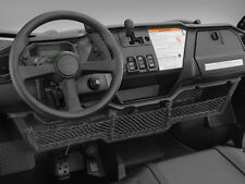 16 17 PIONEER 1000 3P 5P NEW GENUINE Honda Under Dash Storage Pocket 08L71-HL4-F
