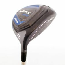 Mens Mizuno JPX EZ 2.0 Fairway Wood 7 Wood Graphite Fujikura Orochi 55 A Flex