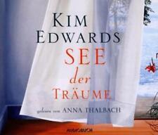 Kim Edwards, See der Träume