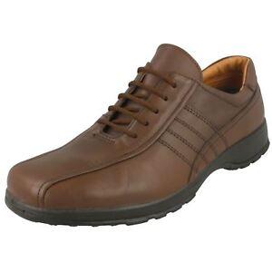 Mens Easy B Casual Shoes - Nixon