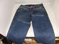 4c9f35ddf1b2ee 34 Tommy Hilfiger Damen-Jeans günstig kaufen   eBay