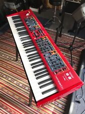 Nord Stage 2 EX HP76 Performance stage keyboard
