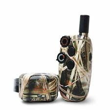 New listing Dt Systems, Master Retriever, 1100, Camouflage,