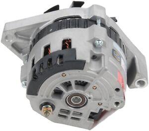 Alternator-New Bosch AL8663N