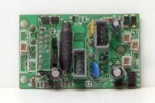 0174 AuV LGB Ersatzplatine für analoge Loks 2 Jahre Mängelhaftung* 117418