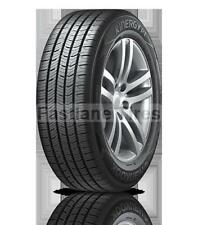 ~1 New P185/65R14  Hankook Kinergy PT H737 1856514 185 65 14 R14 Tire