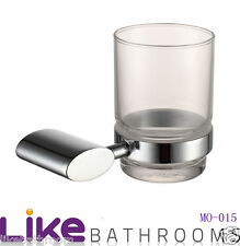 Bathroom Toothbrush Cup Holder/MO-015