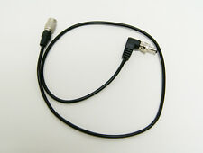 TAI Audio 2 ft. BDS Hirose Power Cable