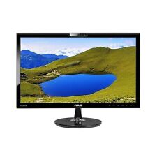 ASUS VK228H 21.5 inch LED Monitor - Full HD 1080p, 5ms, Speakers, HDMI, DVI