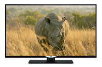 "JVC LT-39VF52J LED Fernseher 39"" 98 cm Full-HD, Smart TV, Triple Tuner, HDMI CI+"