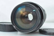 Excellent +++EF100-300mm F5.6 L Macro From JAPAN##