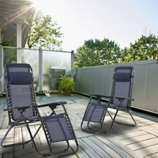Best Rated Pool Lounge Chairs