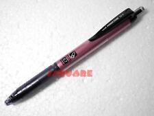 (Pink) Uni-Ball Power Tank SN-201PT 0.7mm Ballpoint Ball pen, 1 pen & 5 refills