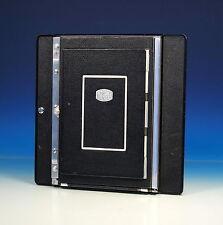 LINHOF Cardan 13x18 5x7 ARRIERE Camera Back - (91007)