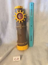 Just Play Jake and The Neverland Pirates Talking Treasure Telescope GUC
