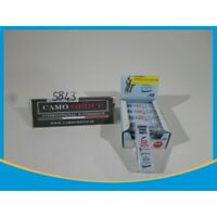 STOCK DIECI CANDELE PACKAGE 10 SPARK PLUG CR7EKB 4455 APRILIA SCARABEO 500