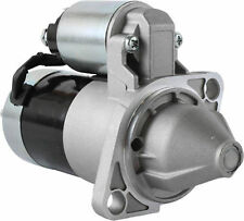 New Starter Eaton Forklift Mazda Engine 9005958-01 9022333-00 16796