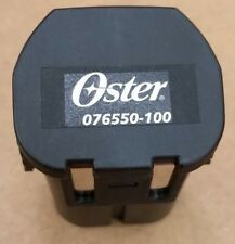 Oster Octane Lithium+Ion Replacement Battery (151812-000)