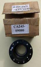 HP Indigo ITM Bearing, REAR, CA245-09080. NEW