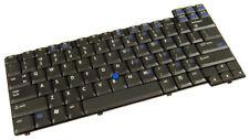 HP NC8240 NX8220 Keyboard w/ Point Stick New 359087-001 HP NC8230 NC8240 NX8220