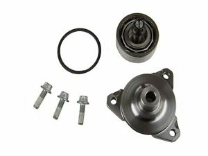 For 1999-2001 Porsche 911 Intermediate Shaft Bearing Update Kit 76342HN 2000 996