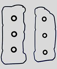 2 x TOYOTA CAMRY MCV20 1MZFE DOHC V6 3.0L ROCKER COVER GASKET KITS
