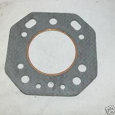 Guarnizione Testa ktm 200  cc H2O  foro da 59 mm
