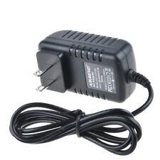 9V AC DC Adapter For Logitech Squeezebox Duet Receiver Digital Music Streamer