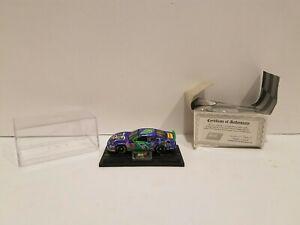 Revell Collection 1/64 Terry Labonte #5 Kellogg's Frankenstein 1997 Chevrolet