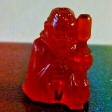 Star Wars Micro Force MAGNAGUARD HOLOGRAM Mini Figure Mint OOP