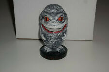 """Fright Crate Exclusive 3"""" Critters Figure, Serial Resin Co."""