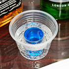50 Quenchers Blaster Jager Cherry Melon Power Bombs Shot Cups Free Ship US Only