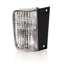 For Nissan Primastar 2001 - 2014 Rear Reverse Light Lamp Passenger Side N/S