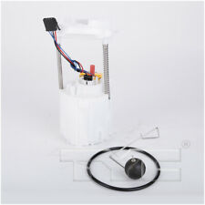 Fuel Pump Module Assembly fits 2005-2010 Dodge Charger Magnum Challenger  TYC