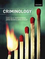 Criminology-ExLibrary