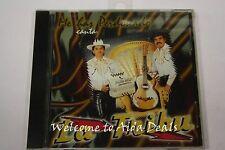 La Tribu, Me Has Perdonado (Brand new sealed)