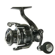 Shimano EXSENCE CI4+ C3000M Spinning Reel Saltwater from Japan New!