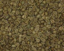 P.N.G RAW GREEN Coffee Beans - 2 KG