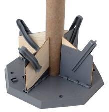 Estes Fin Alignment Guide tool for model rockets new 2231