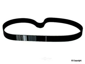 Engine Timing Belt-Bando Engine Timing Belt WD Express 078 51022 241