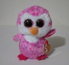 Ty 2002-Now Stuffed Animals Character Toys