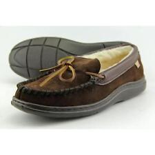 Pantofole da uomo scarpe a ciabatta 100% pelle dalla Cina