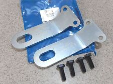 Kent Moore EN-46114 Engine Lifting Bracket Set Kit Tools with Bolts