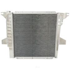 Radiator Liland 2172AA