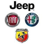 Alfa Car Centre (Alfa Fiat Jeep)