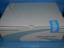 GREINER BIO-ONE 655956 CELLCOAT CELL CULTURE MICROPLATES 96 WELL CASE OF 20